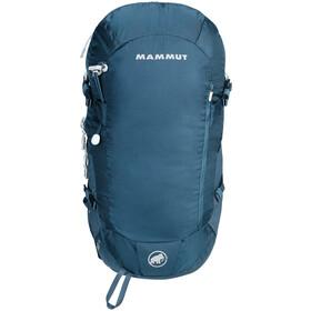 Mammut Lithium Speed 15 Zaino, blu